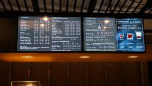 Starbucks_DEN_B_Lower_Leve_Kiosk_2