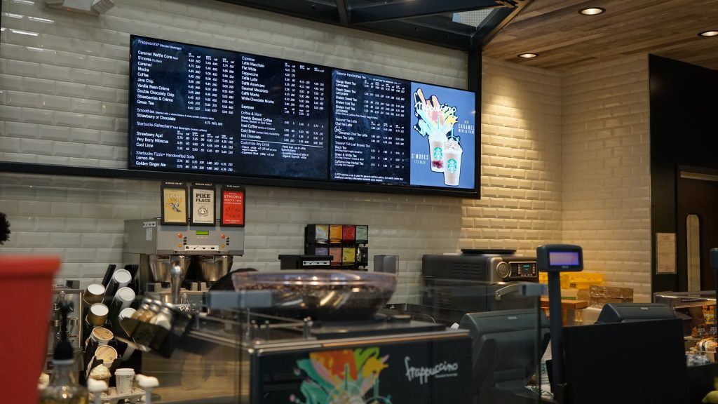 1Starbucks_IAH_Terminal_D_OSM_Solutions