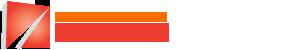 Menuboard Manager Logo