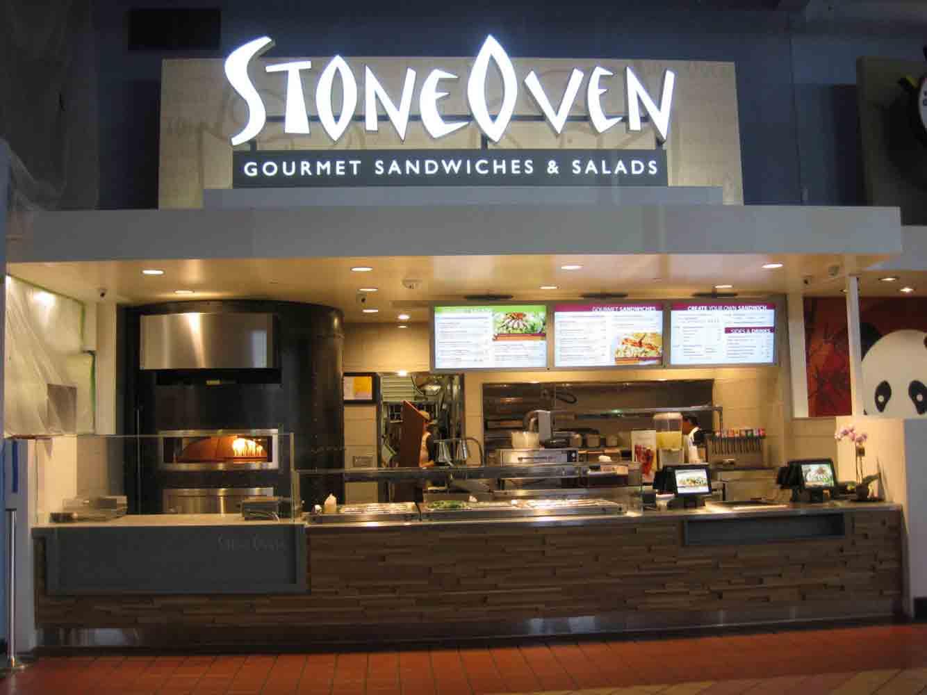 Restaurants In Ontario California Best