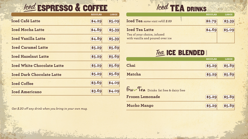 2-2013-Coffee-Bean-Menu-Boards
