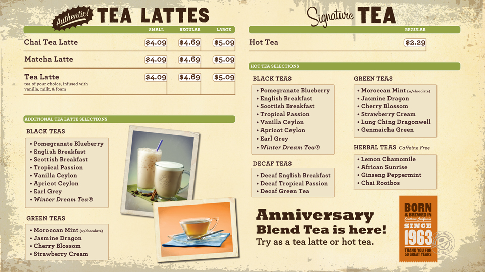 3-2013-Coffee-Bean-Menu-Boards