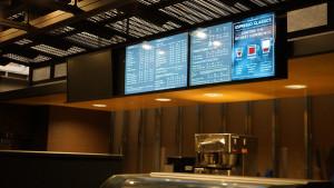 Starbucks_DEN_B_Lower_Leve_Kiosk_1