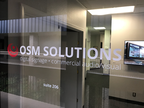 OSM_SOLUTIONS_OFFICE
